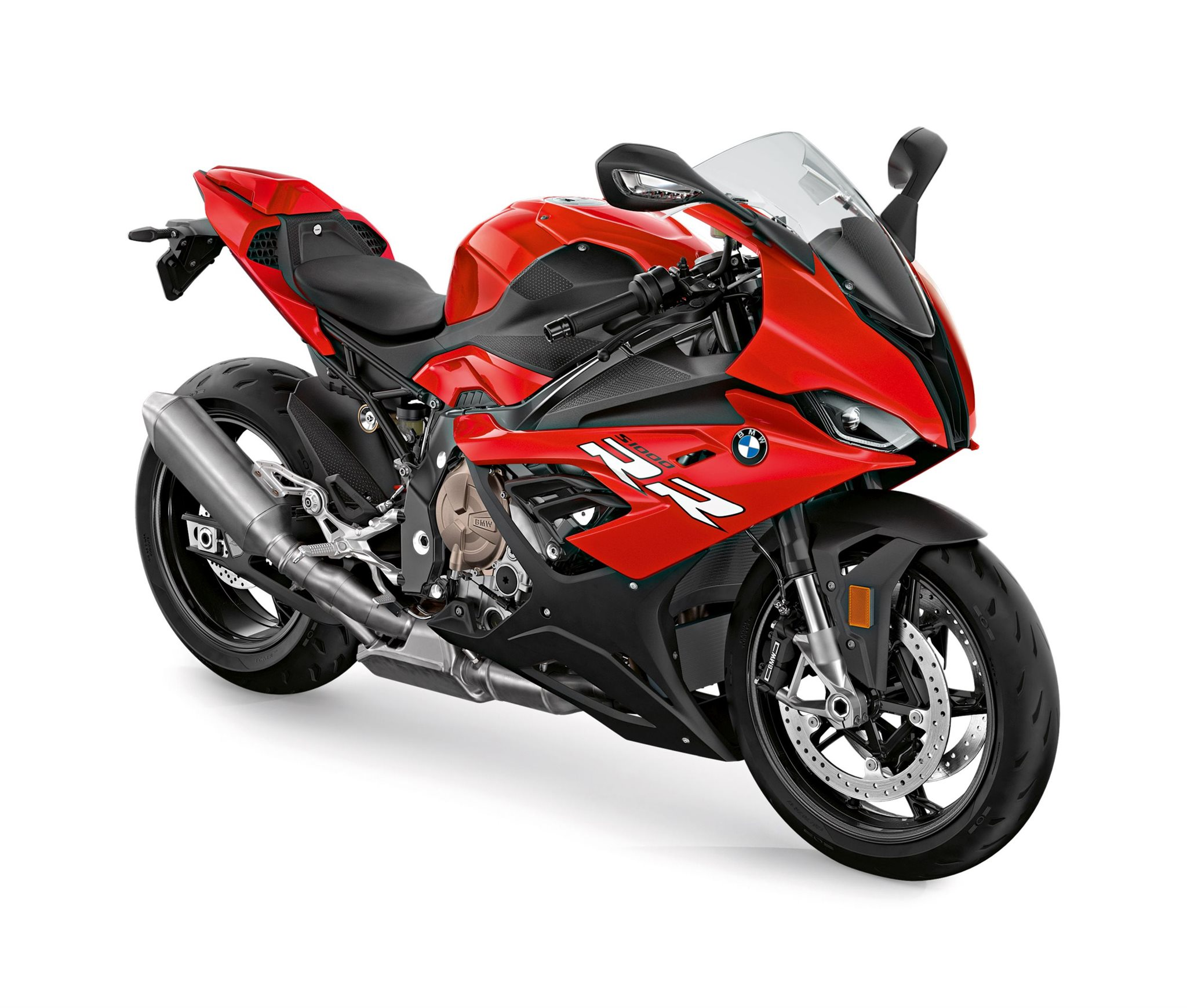 S 1000 Rr Bmw Motorrad