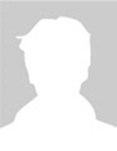 Ausbildung zum Automobilkaufmann/-frau Jobangebot von 02.11.2016