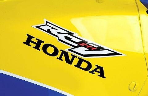 MotoGP-Saison 2006 ohne Honda Pons