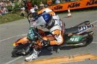 Supermoto Wildenau 07