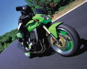 Motorradprospekte gratis bestellen