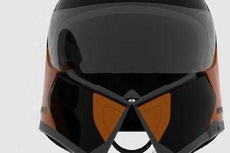 Dualflex Helm