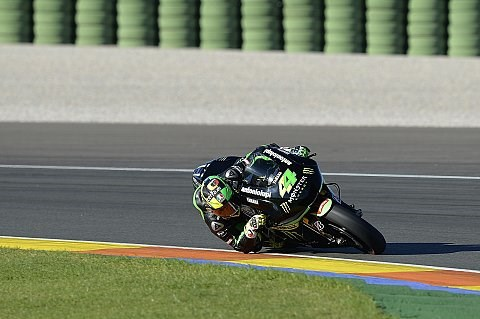 Pol Espargaro MotoGP