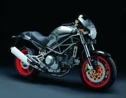 Ducati Eintauschprämie