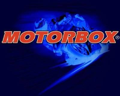 Tuning Preislisten bei Motorbox