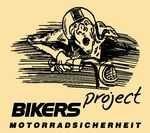 """Motorrad-Sicherheitsaktion in der """"Kalten Kuchl"""""""