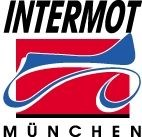 Intermot 2004 Packages