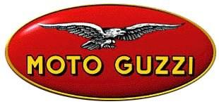MotoGuzzi 2005