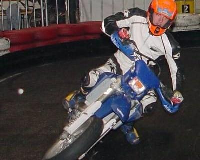 Supermoto Nudelaugen GP