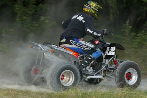 Quad-Bike.com Quadmeisterschaft