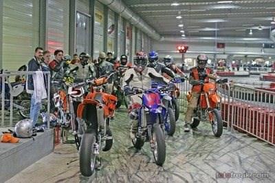 1000PS Nudelaugen GP