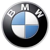 Neue BMW Enduro