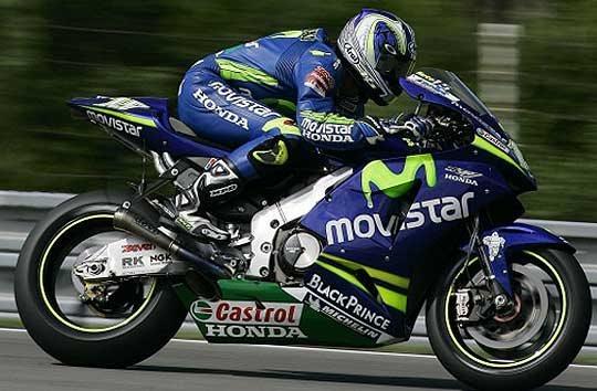 Motogp Motorrad Kaufen