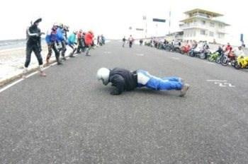 Yeti Race 06