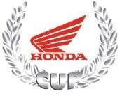 Honda Cup 2006