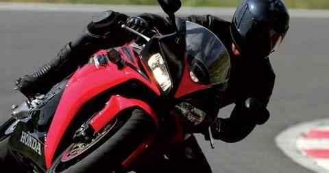 Honda SpeedWeekends 06