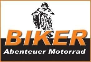 Biker Messe Wels