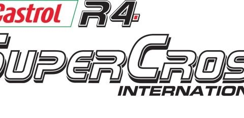Supercross 06