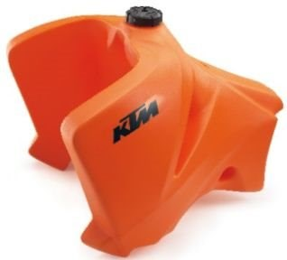 KTM Powerparts - News