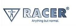 RACER Gewinnspiel
