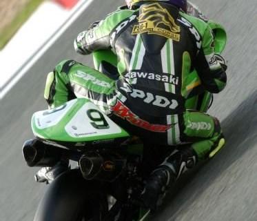 Kawa Racing 07