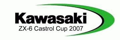 Kawasaki Cup 07