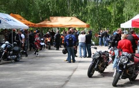 Roadshow Wienerwald