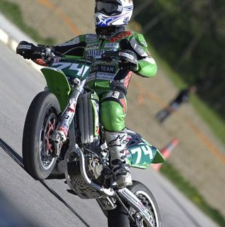 Supermoto ÖM 07 Neutal