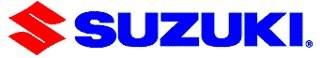 Suzuki Neuheiten 2008