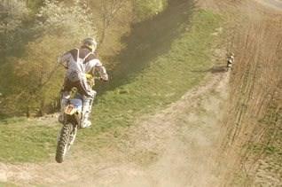1. Sunhill Race