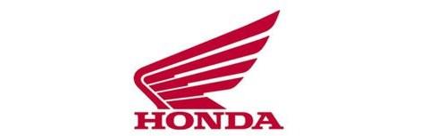 Honda Neuheiten 2008