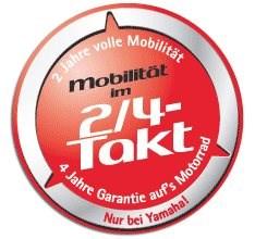 Garantiert mobil