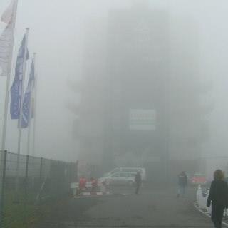 IDM Nürburgring