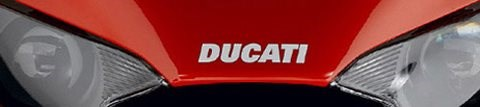 Ducati Action Days