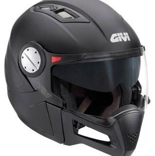 Helm Überblick