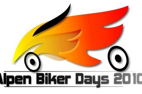 Alpen Biker Days
