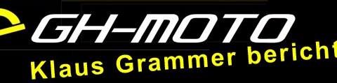 GH-Moto Slovakia
