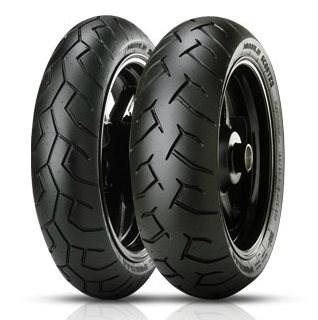 Pirelli Rollerreifen