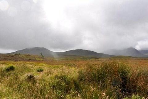 Schottland Part I