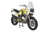Touratech R 1200 Rally