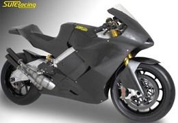 Tod Des 2 Takt Motors Motorrad News