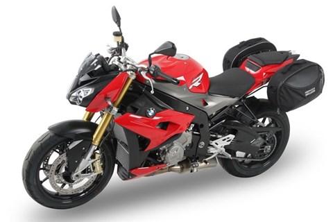 HB für BMW S1000R