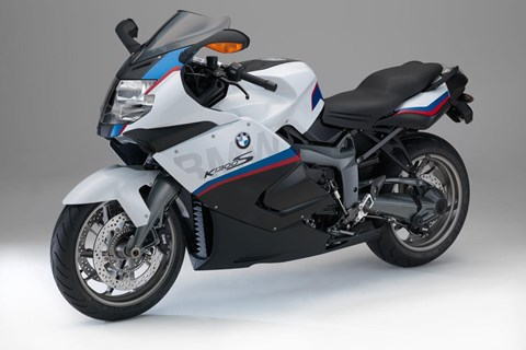 BMW Neuheiten 2015