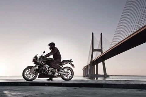 BMW Abverkauf 2014