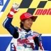 Moto GP Pics, Powered by Bridgestone