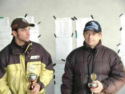 2. RTS Termin - Strassen ÖM und Kawa Cup