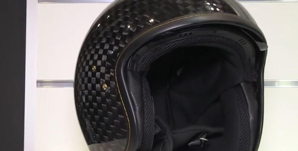 ixs hx 70 carbon hx 77 start klassik helme 2015. Black Bedroom Furniture Sets. Home Design Ideas