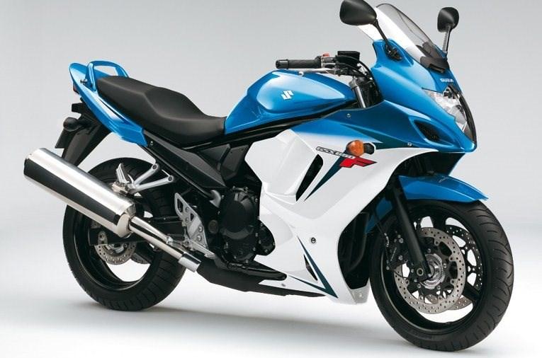Suzuki Modelle Zu Aktionspreisen Und Mit 001 Finanzierung