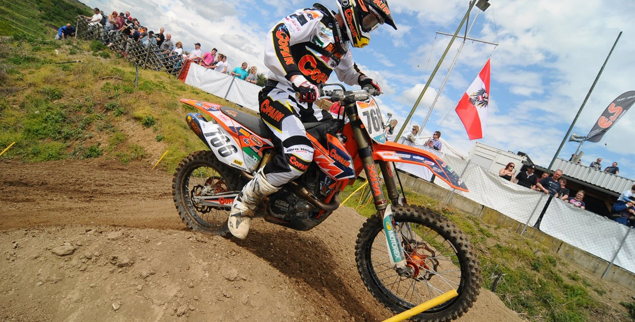 Motocross ÖM Imbach 26.04.2015