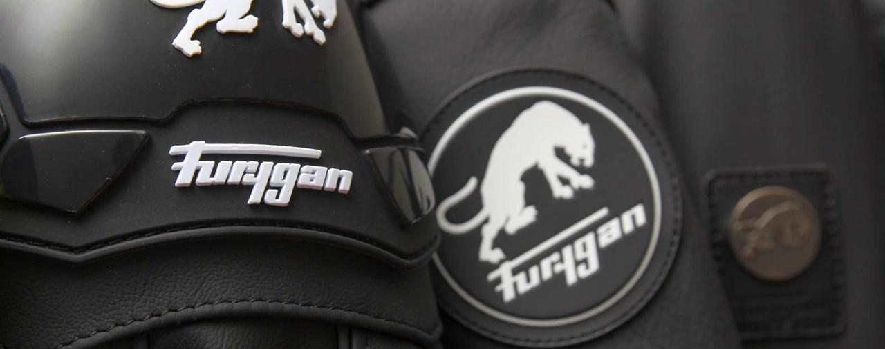 Furygan Motorradbekleidung 2015